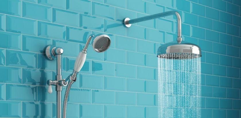 Pendik Tesisatçı Banyo Tesisatçısı Musluk Lavabo Klozet Tamir Ve Montajı