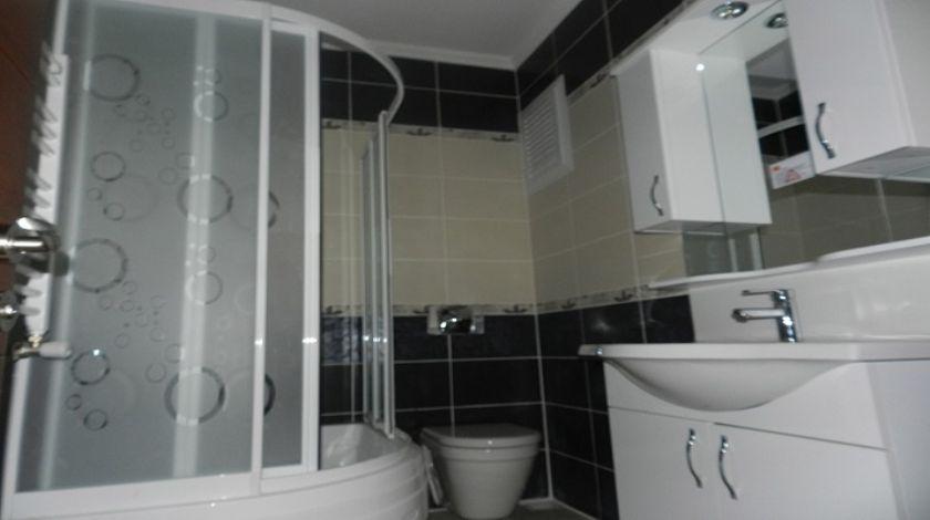 Tuvalet Rezervuar Tamiri Sıhhi Tesisatçı Ustası