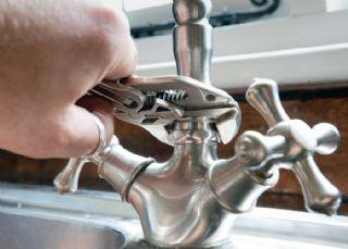 Acıbadem Musluk Batarya Montajı Tesisatçı Banyo Mutfak