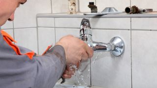 Beykoz Sıhhi Tesisat Ustası Su Tesisatı Tamiri