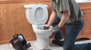 Beykoz Tesisatçı Banyo Tesisatçısı Musluk Lavabo Klozet Tamir Ve Montajı