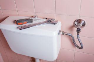 Bostancı Tesisatçı Banyo Tesisatçısı Musluk Lavabo Klozet Tamir Ve Montajı