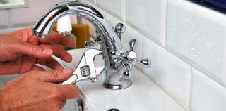 Çekmeköy Musluk Batarya Montajı Tesisatçı Banyo Mutfak