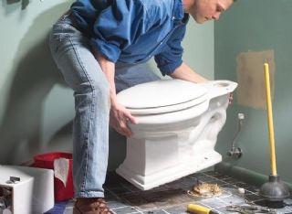İçerenköy Tesisatçı Banyo Tesisatçısı Musluk Lavabo Klozet Tamir Ve Montajı