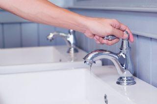 Kadıköy Musluk Batarya Montajı Tesisatçı Banyo Mutfak