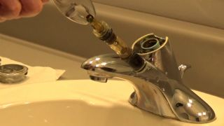 Kozyatağı Tesisatçı Banyo Tesisatçısı Musluk Lavabo Klozet Tamir Ve Montajı