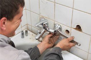 Maltepe Musluk Batarya Montajı Tesisatçı Banyo Mutfak