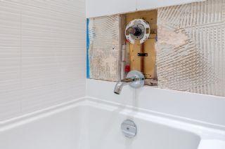 Maltepe Tesisatçı Banyo Tesisatçısı Musluk Lavabo Klozet Tamir Ve Montajı