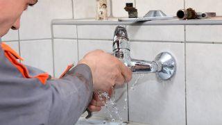 Sultanbeyli Musluk Batarya Montajı Tesisatçı Banyo Mutfak