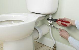 Üsküdar Tesisatçı Banyo Tesisatçısı Musluk Lavabo Klozet Tamir Ve Montajı