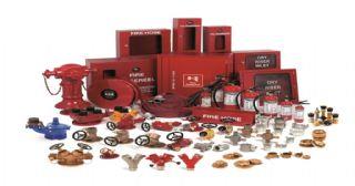 Yangın Söndürme Sistemleri Otomasyon Kurulum Mekanik Tesisat Ustası